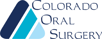 Colorado Oral Surgery logo