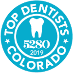 Top Dentists Colorado 2019