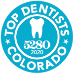 Top Dentists Colorado 2020